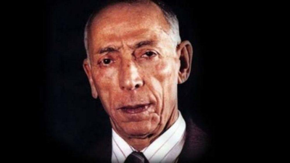 «L'Algérie avant tout»  28ème anniversaire de l'assassinat de Mohamed BOUDIAF