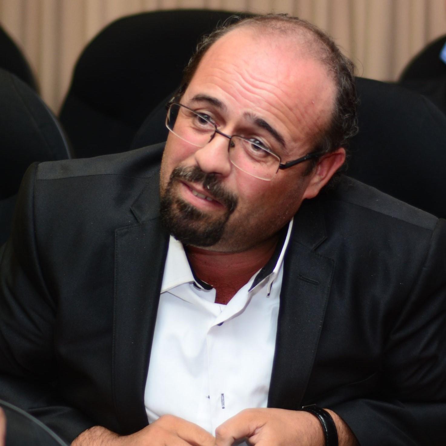 Mouloud Mammeri, Tamazight et Yennayer: ou les symboles incontestables de l'unité nationale des Algériens