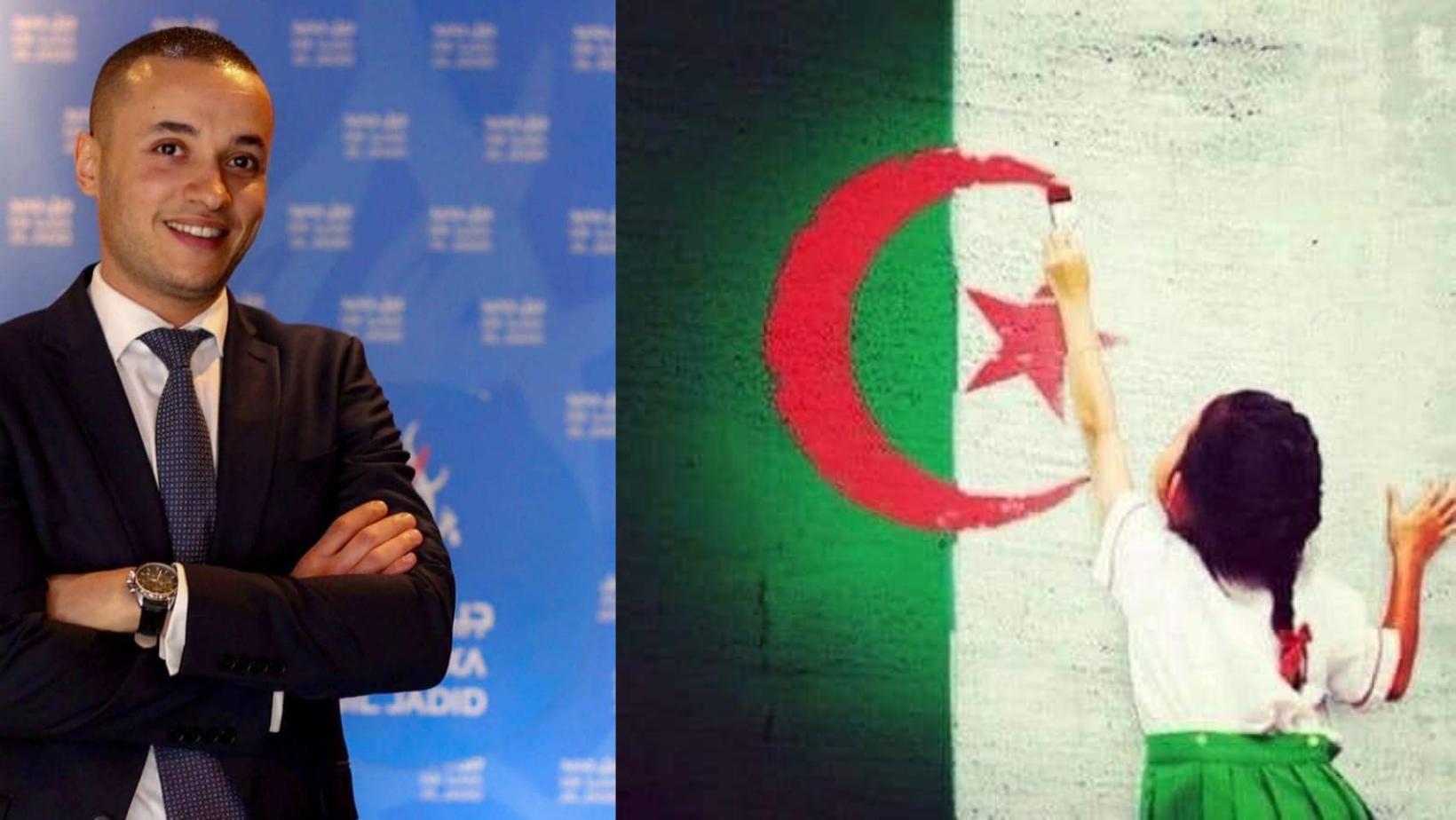 ملف الذاكرة رهينة بين الأجندات السياسوية في فرنساو تجار  الشرعية الثورية في الجزائر!