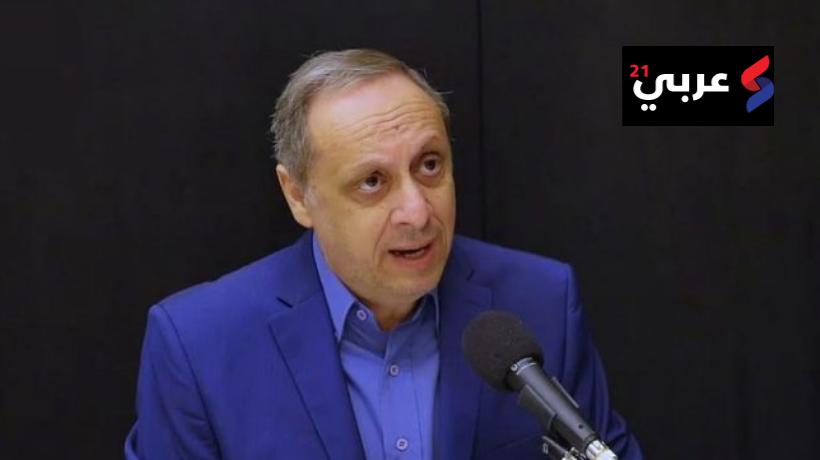 سفيان جيلالي : حل الأزمة بالعودة للشعب عبر انتخابات عامة