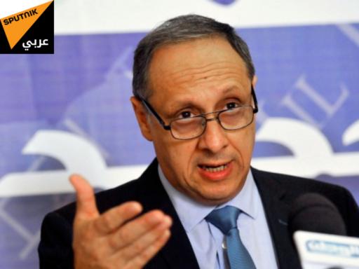 """رئيس حزب """"جيل جديد"""" الجزائري: سنشارك في الانتخابات التشريعية القادمة ونملك فرصة للتغيير"""